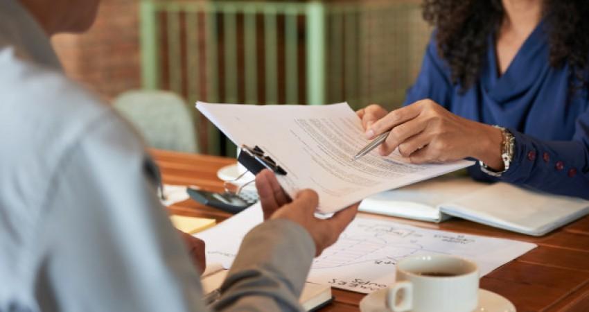Hướng dẫn soạn thảo Hợp đồng giao khoán theo thông tư 200 chỉ trong nháy mắt với thủ thuật Excel