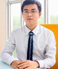 Thầy Tiết Ngọc Thạch, CISA, CISM.