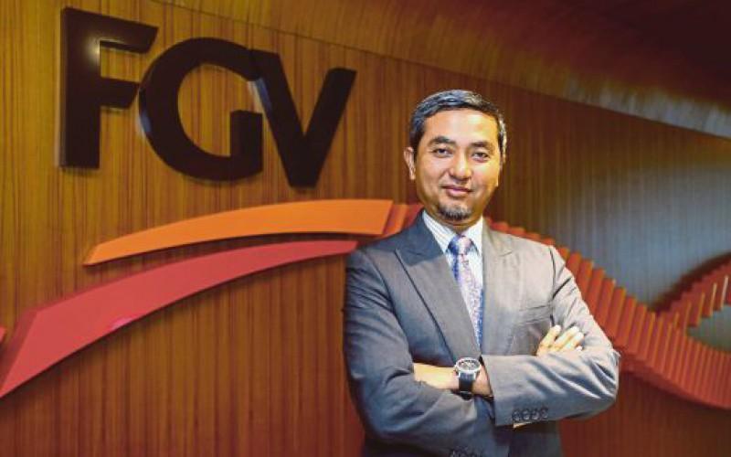 Chia sẻ từ Big 4 - Deloitte Singapore