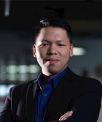 Thầy Nguyễn Hồng Hà, FCCA, CPA, MBA