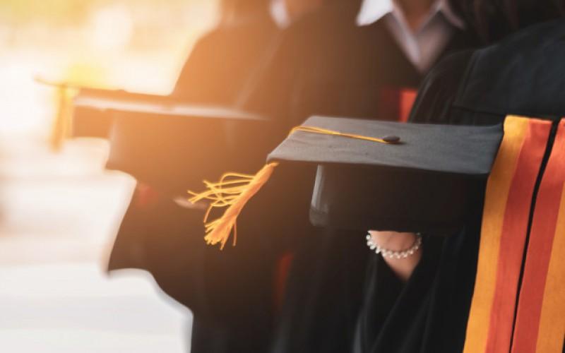 10 Kỹ năng mềm giúp tìm kiếm công việc hoàn hảo dành cho sinh viên mới ra trường