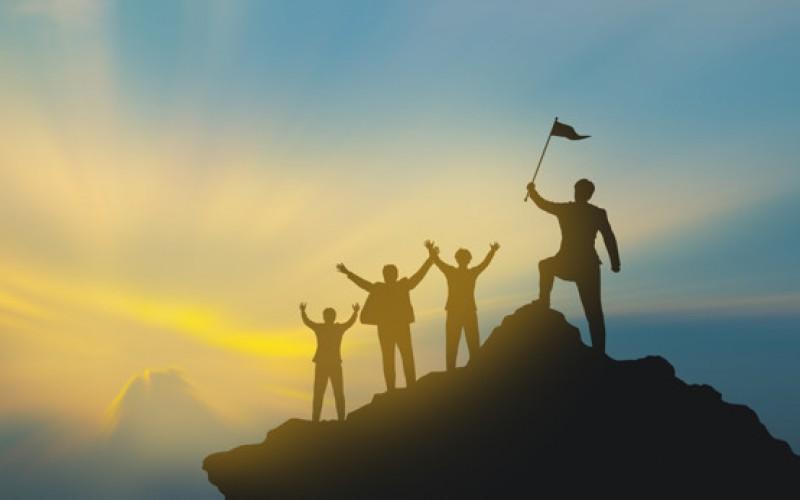 8 thói quen hàng ngày của những người thành công (hiếm có)