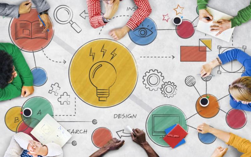 13 kỹ năng phân tích giúp bạn thành công