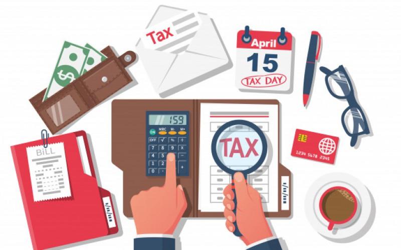 34 khoản chi phí được trừ khi tính thuế TNDN năm 2019