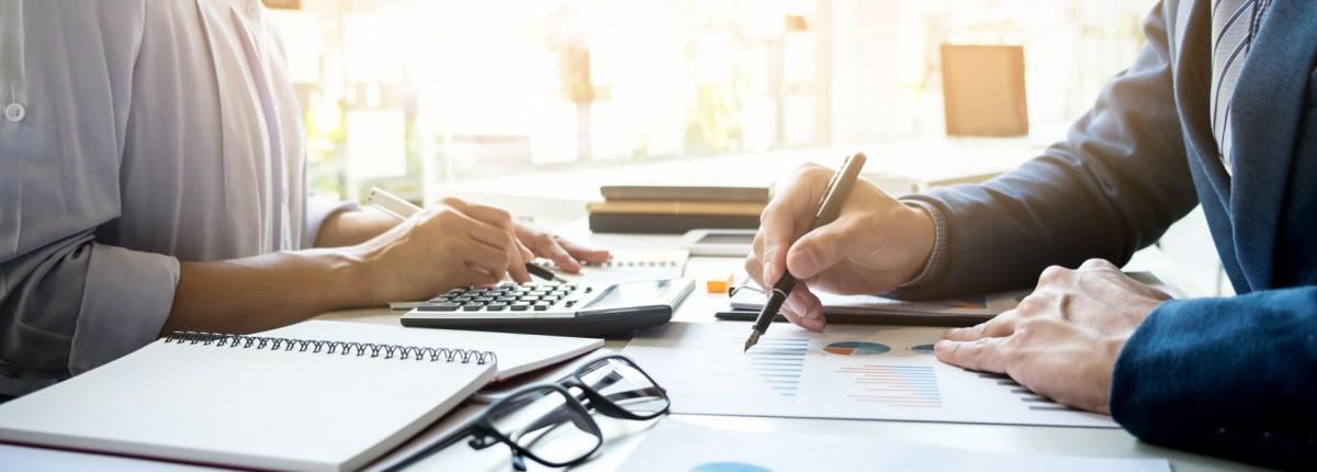 Phân biệt Kế toán Quản trị và Kế toán Tài chính