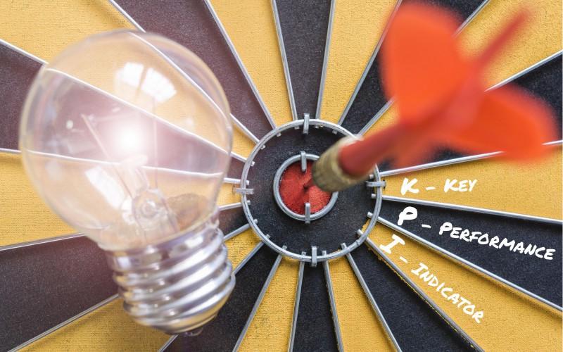 Phương pháp xây dựng Hệ thống BSC - KPI