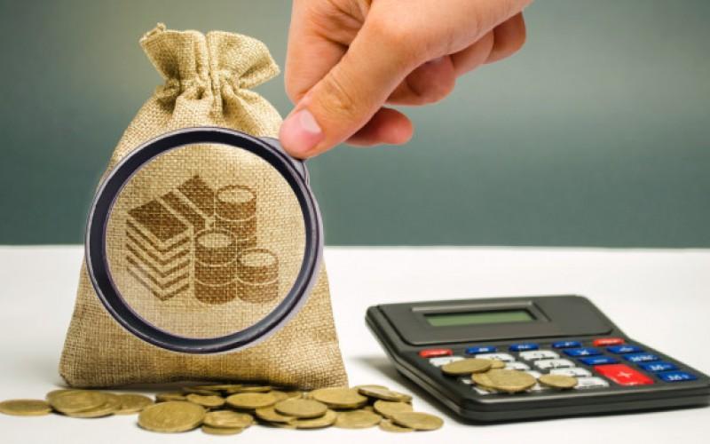 """Q&A: Hội thảo """"Chuẩn bị hiệu quả cho Quyết toán Thuế 2020 - Hỏi Đáp cùng chuyên gia"""""""