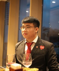 Thầy Tuấn Nguyễn, ACCA